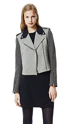 Womens Blazers and Jackets | Theory
