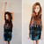 Brandy Melville Moon Top - Reaching for the Moon (Giveaway@blog) - Myu Cha | LOOKBOOK