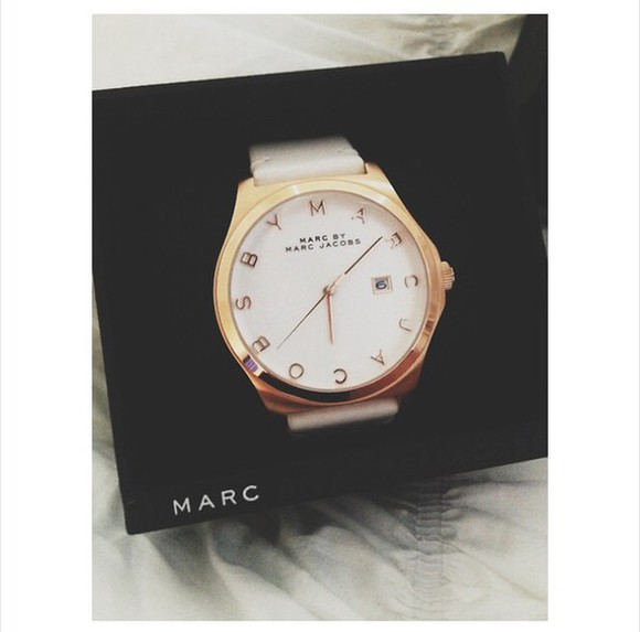 jewels marc jacobs watch gold luxury burberry, prada,chanel,celine,candles,tumblr,bath,luxury,valentines day tumblr cute dress cute classy