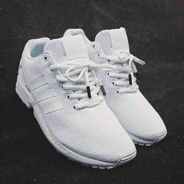 shoes white adidas sneakers adidas shoes white sneakers