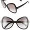 Illesteva 'leonard' 47mm sunglasses   nordstrom