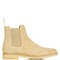 Suede chelsea boots | common projects | matchesfashion.com us