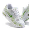 CheapNikeShoes