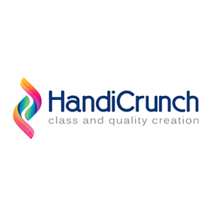 Handicrunch