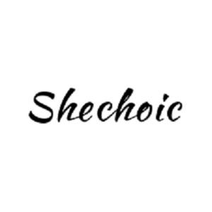 shechoic