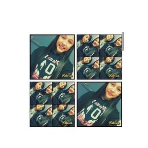 breanna_1127
