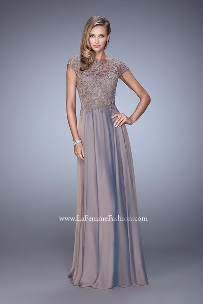 dress charming design prom dress elegant evening dress