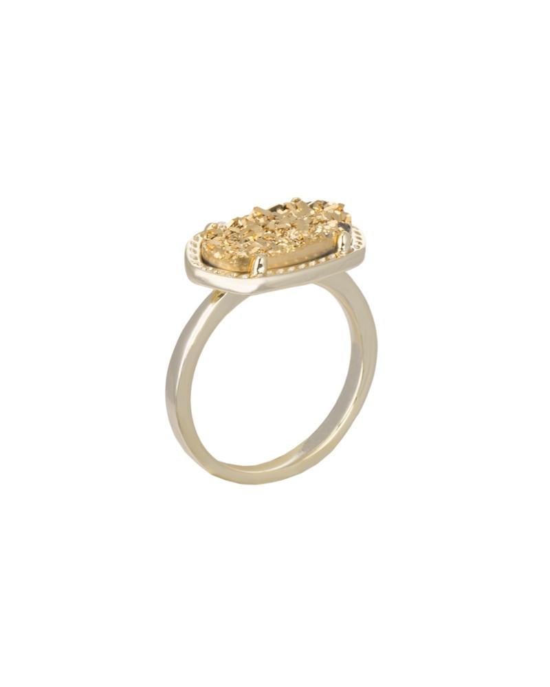 Ring Ring W
