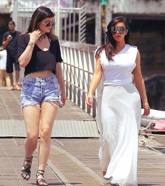 sunglasses kim kardashian kardashians