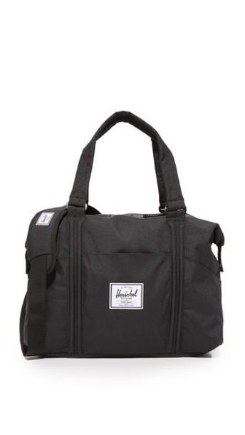 Herschel Supply Co. Herschel Supply Co. Strand Sprout Diaper Bag in black