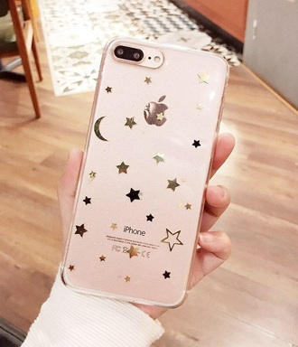 phone cover girly girly wishlist iphone cover iphone case iphone phone stars