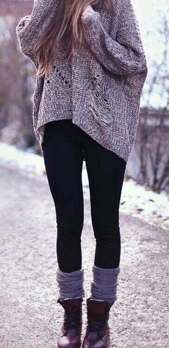 sweater sweter winter outfits fall outfits