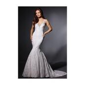 dress,wedding dress,Sexy Printed Various Hollow Out One-Piece Swimwear For Women,bestform luccia balconette bra rose,high-low dresses,cheap monday