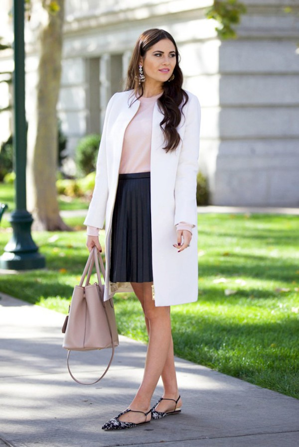 beautiful winter date night outfits tumblr 8