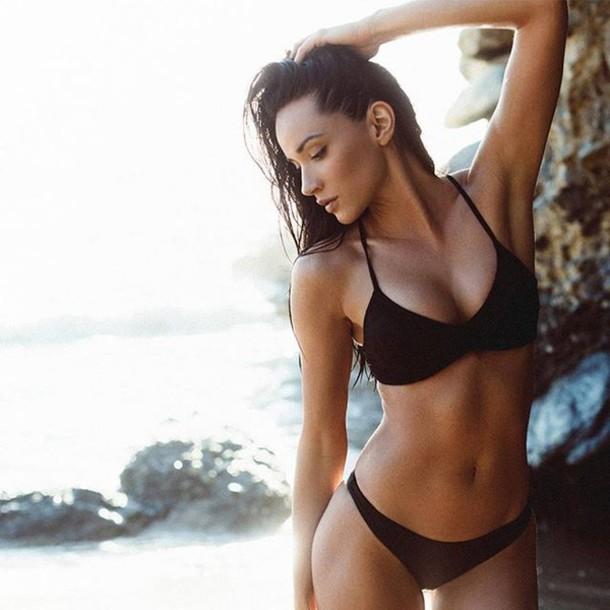 swimwear swimwear 2015 black bikini miami bikini wynwood on sale shop now last chance lspace designer swimwear all black everything brazilian bikini miami orchidbtq orchidgal