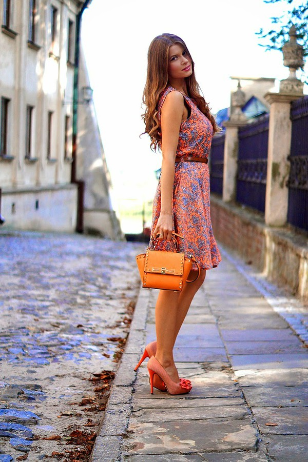 only my fashion style blogger bag shoes