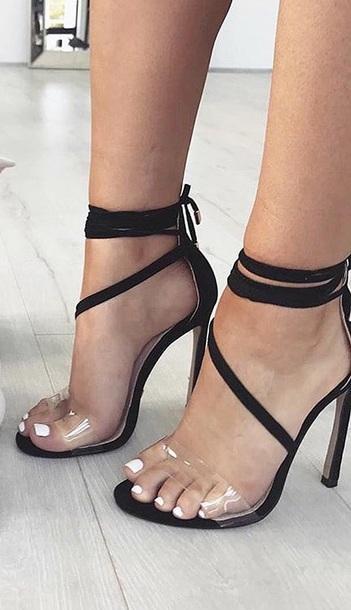 8150b537164 Shoes, 30£ at simmi.com - Wheretoget