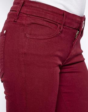 Koral Denim | Koral Denim Skinny Jeans at ASOS