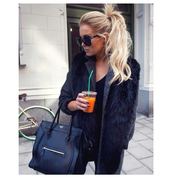 skinny jeans bag sunglasses tumblr outfits