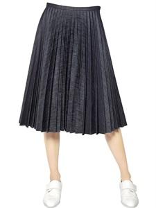 SKIRTS - J.W.ANDERSON -  LUISAVIAROMA.COM - WOMEN'S CLOTHING - SPRING SUMMER 2014