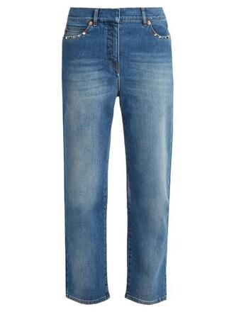 jeans boyfriend jeans high boyfriend denim light