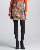 Carven Skirts - ShopStyle