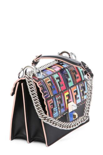 mini shoulder bag mini bag shoulder bag multicolor