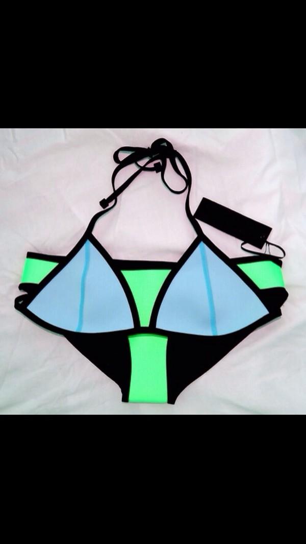 swimwear swimwear