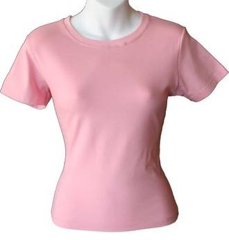shirt pastel pink plain shirt white black tie dye