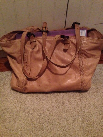 bag camel bag