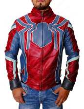 jacket,fashion,shopping,ootd,style,menswear,peter parker,outfit,spider-man,avengers infinity war,tom holland