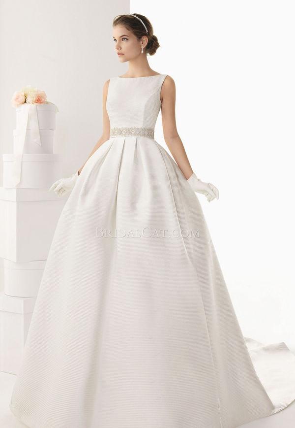Gemütlich Hochzeitskleider Calgary Galerie - Brautkleider Ideen ...