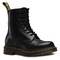 Dr martens women's 1460 smooth