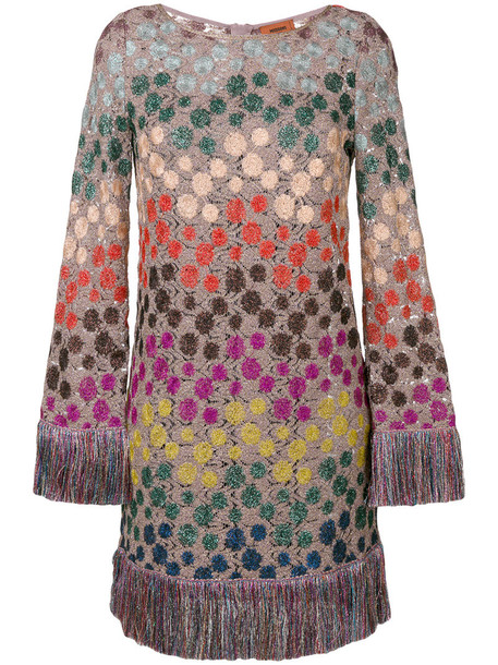 dress women spandex silk