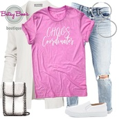 shirt,ootd,ootn,cardigan,denim,shoes,jewelry,t-shirt,handbag,purse,summer,summer outfits,fall outfits,casual,fashion,style,chic,trendy