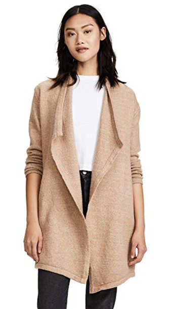 cardigan cardigan light sweater