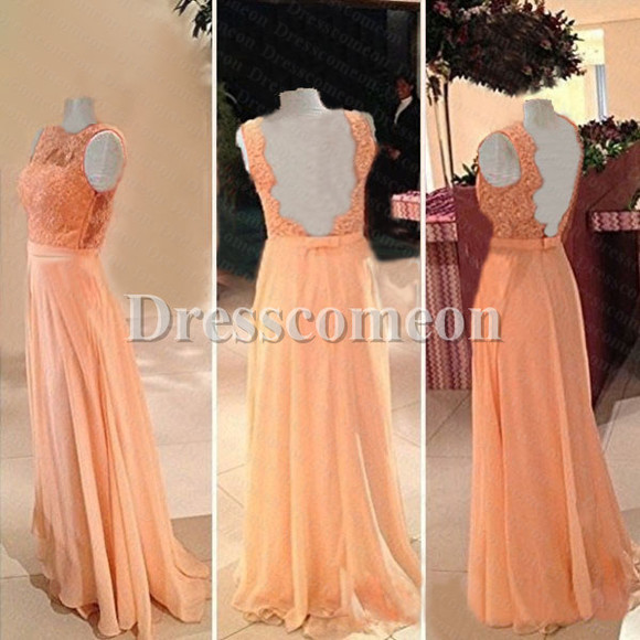 dress backless prom dress backless prom dresses long prom dress chiffon prom dress lace prom dress lace dresses prom dresses2014 party dresses evening dresses long chiffon prom dress long lace dresses sexy evening dresses