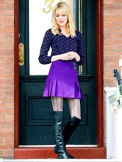 tights,i need these tights for my gwen stacy cosplay- pronto!