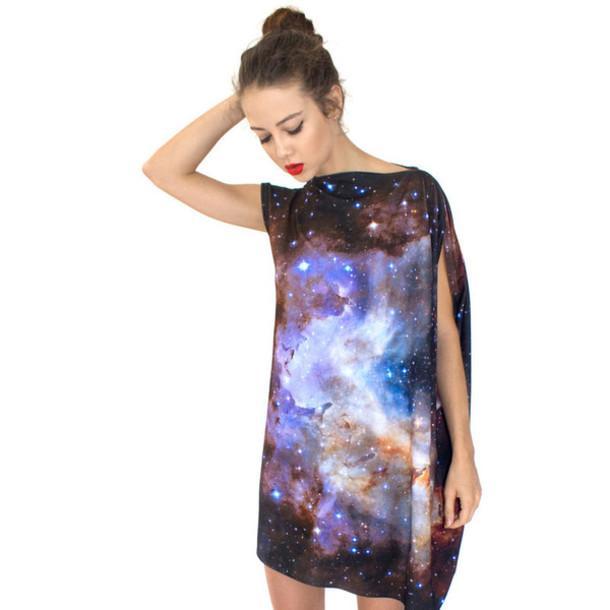 nebula dress - photo #36