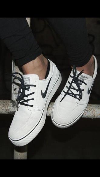 shoes nike shoes tennis shoes