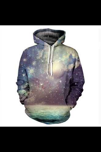 shirt fashion top hoodie tumblr outfit outfit t-shirt style indie cool pastel goth boho chic