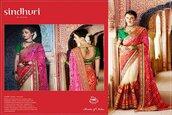 dress,zari saree,paithani sarees,traditional sarees,saree
