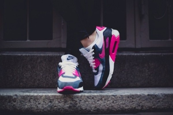 shoes nike air max air max air max