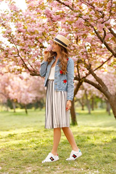 497c35f21f Shoppable tips