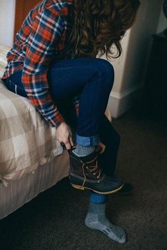 black duck boots black combat boots black shoes black duck boots combat boots shoes winter boots