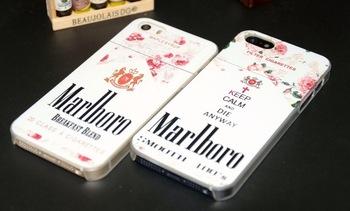 Karelia cigarettes types USA