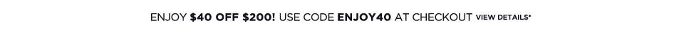 Christian Louboutin black suede platform pumps | BLUEFLY up to 70% off designer brands