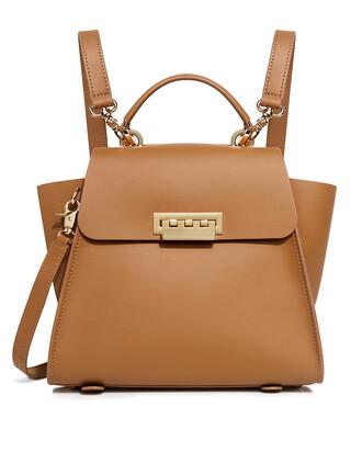 backpack camel bag