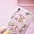 iPhone case - Lipsticks