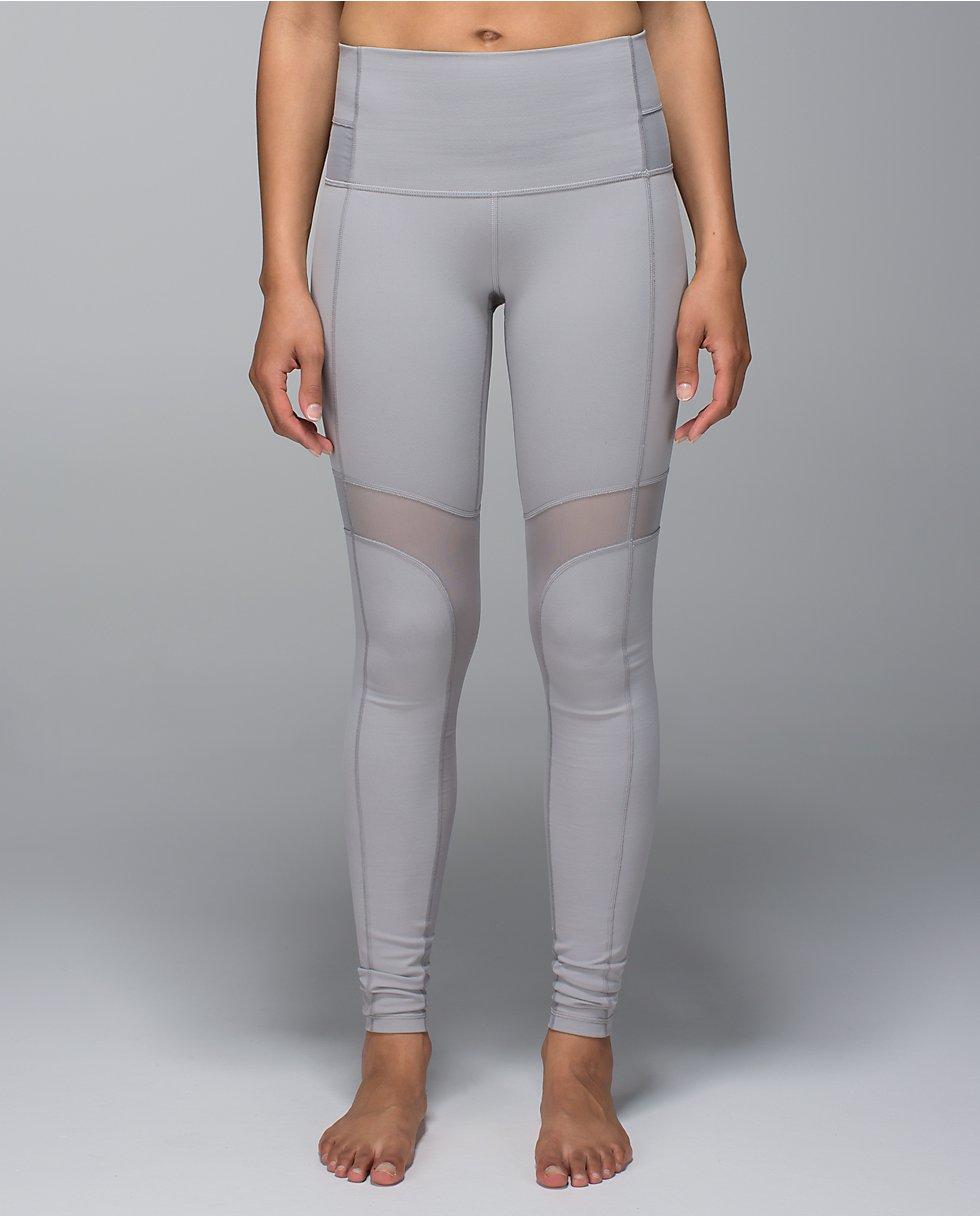 breathe easy pant | women's pants | lululemon athletica